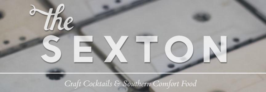 The Sexton