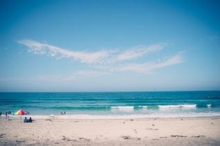 sea-beach-large