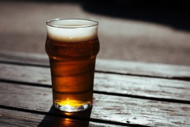 summer-sunshine-alcohol-drink-large