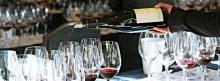 world of Pinot