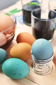 breakfast-easter-eggs-large