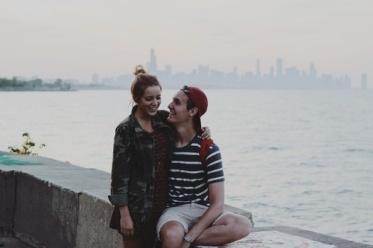 couple-love-water-summer-medium