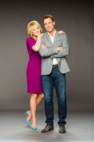 Home and Family, Hallmark Channel