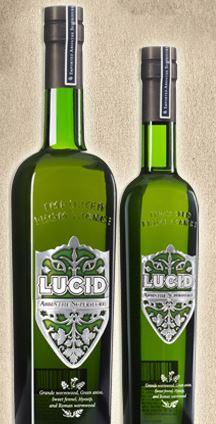 Lucid III