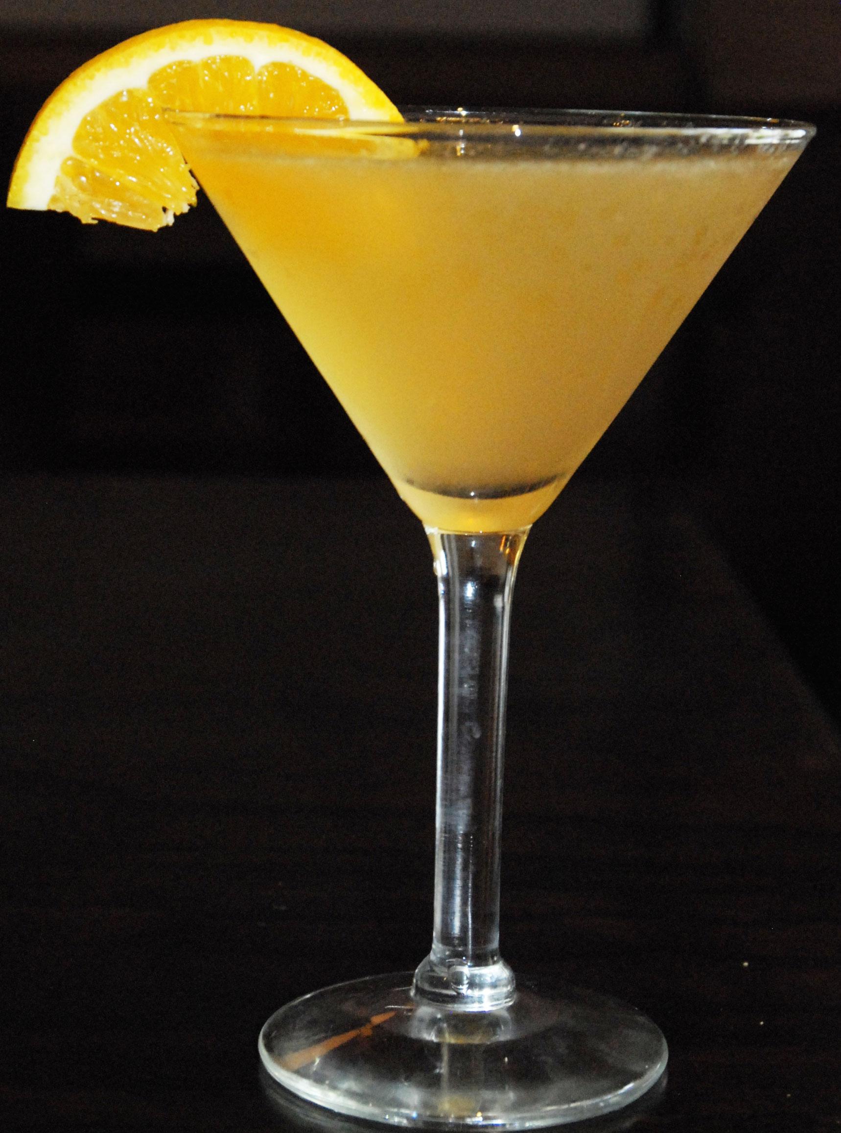 Orange-Blossom-Margarita