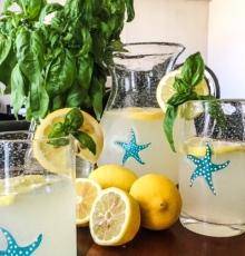 lemonade II