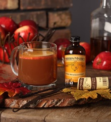 mulled-whiskey-cider