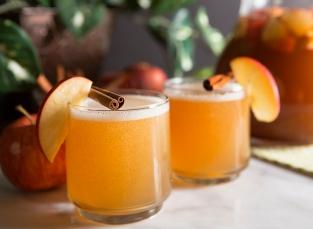 caramel-apple-sangria_pr2