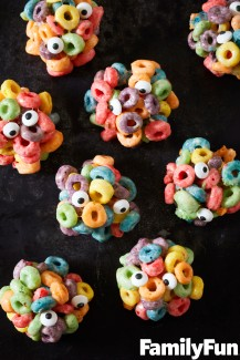 cereal-balls