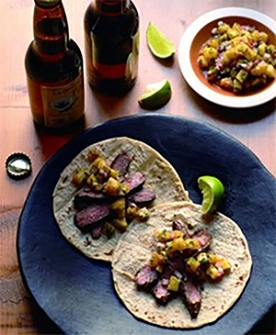 grilled-chile-lime-flank-steak-soft-tacos