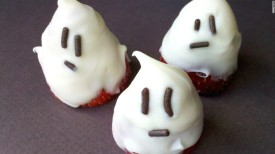 halloween-strawberry-ghosts-cnn-dot-com