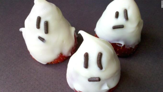 halloween-strawberry-ghosts-cnn-dot-com