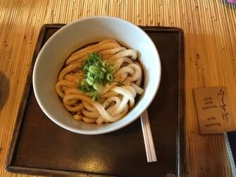 japan-article