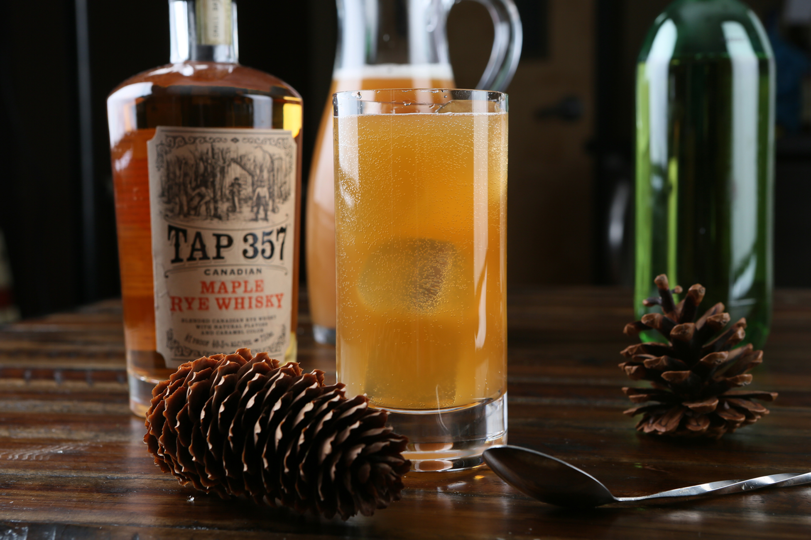 tap-spiced-apple