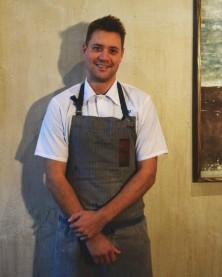 chef-david-nichols