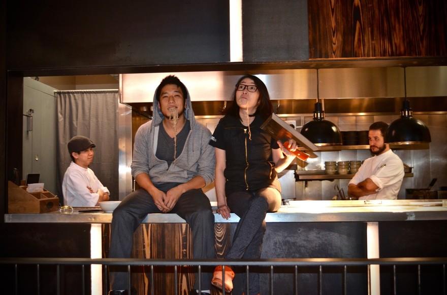 chef-shota-nakajima