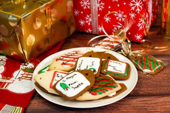 eggnog-cookie-tags