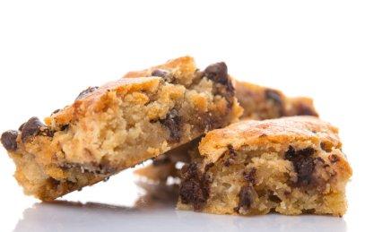 gluten-free-chocolate-chip-brownies