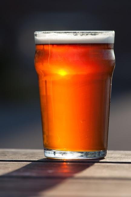 home-brew-ii