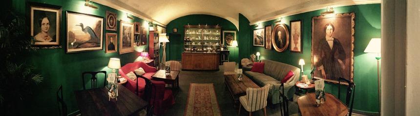 melissas-tea-room