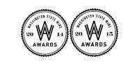 russells-logo-wine-award