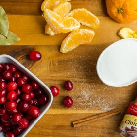 slow-cooker-cranberry-sauce-i