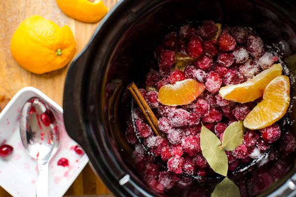 slow-cooker-cranberry-sauce-ii