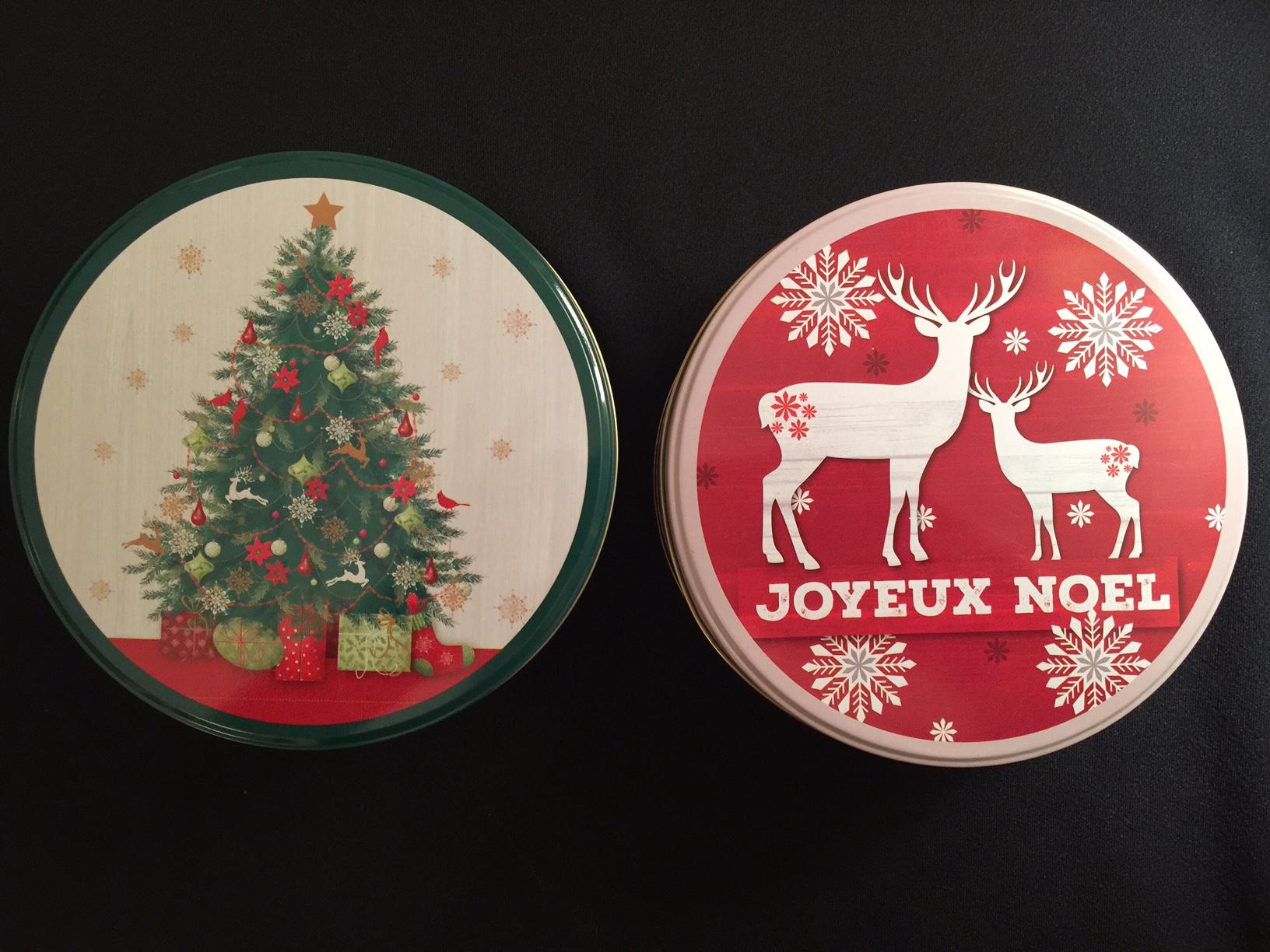 christmas-tins-paul-rest