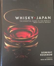 whiskey-japan