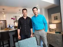 property-brothers-and-delta