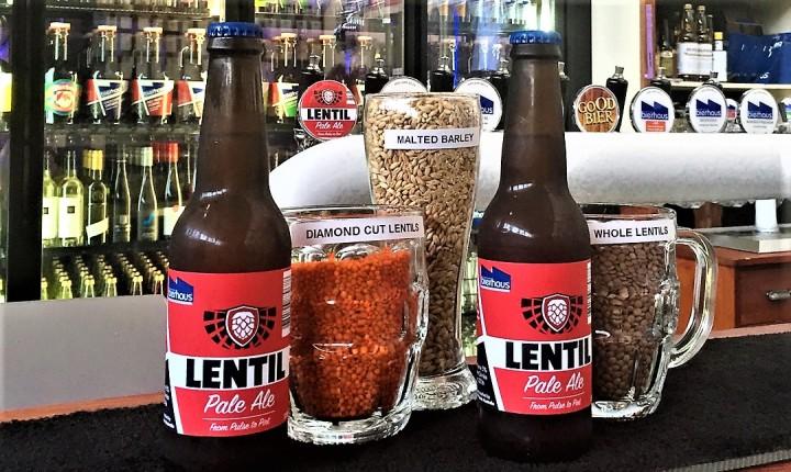 lentil_banner