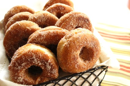 sparkling-ice-apple-donuts-300-dpi