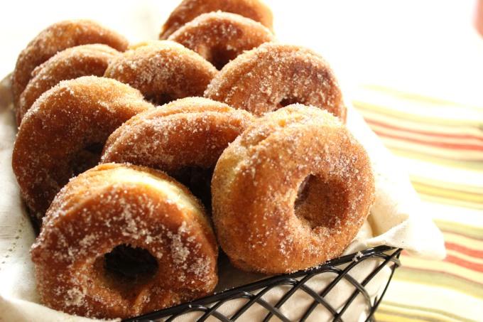 sparkling-ice-apple-donuts-300-dpi