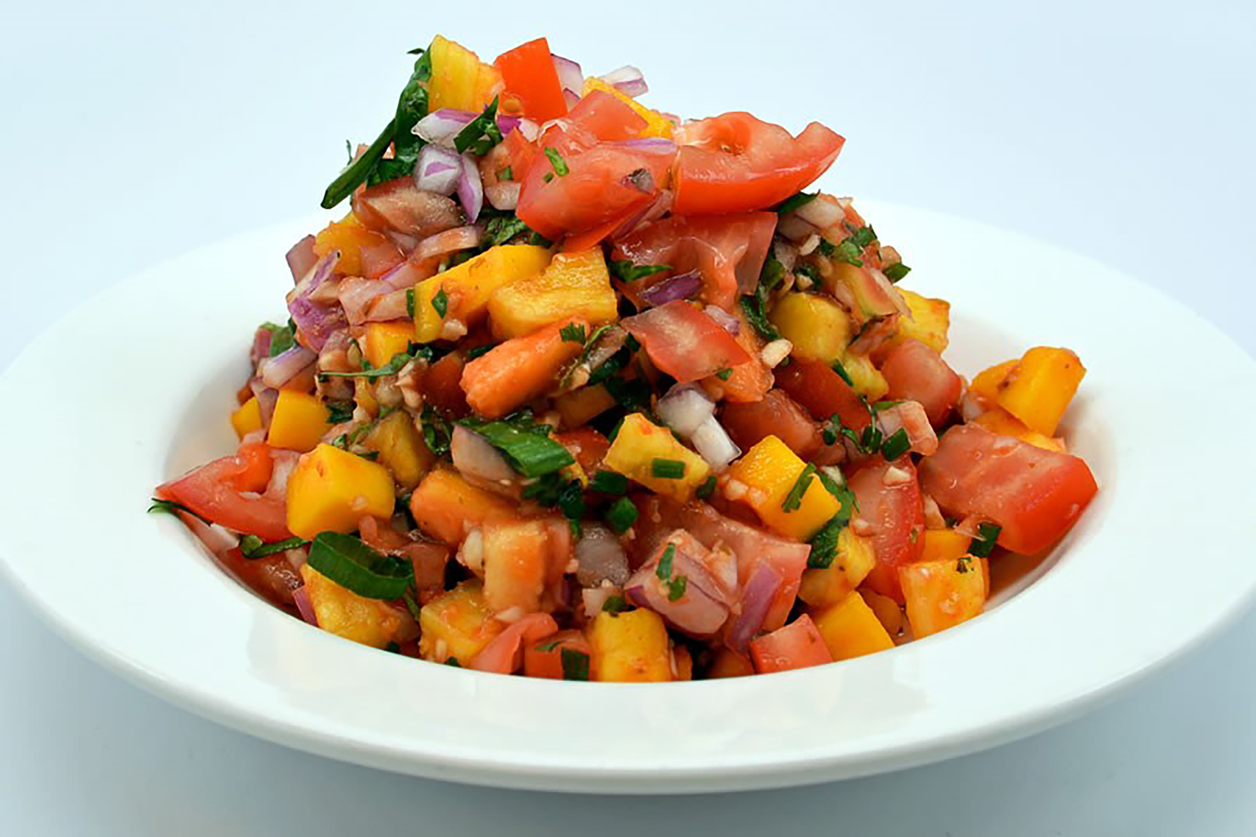 tropical-salsa