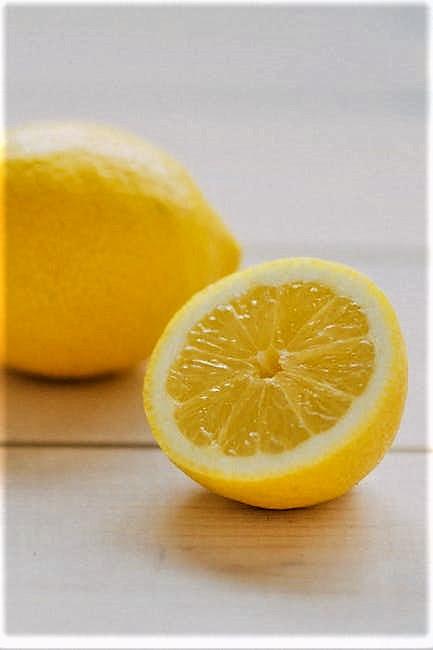 lemon-half