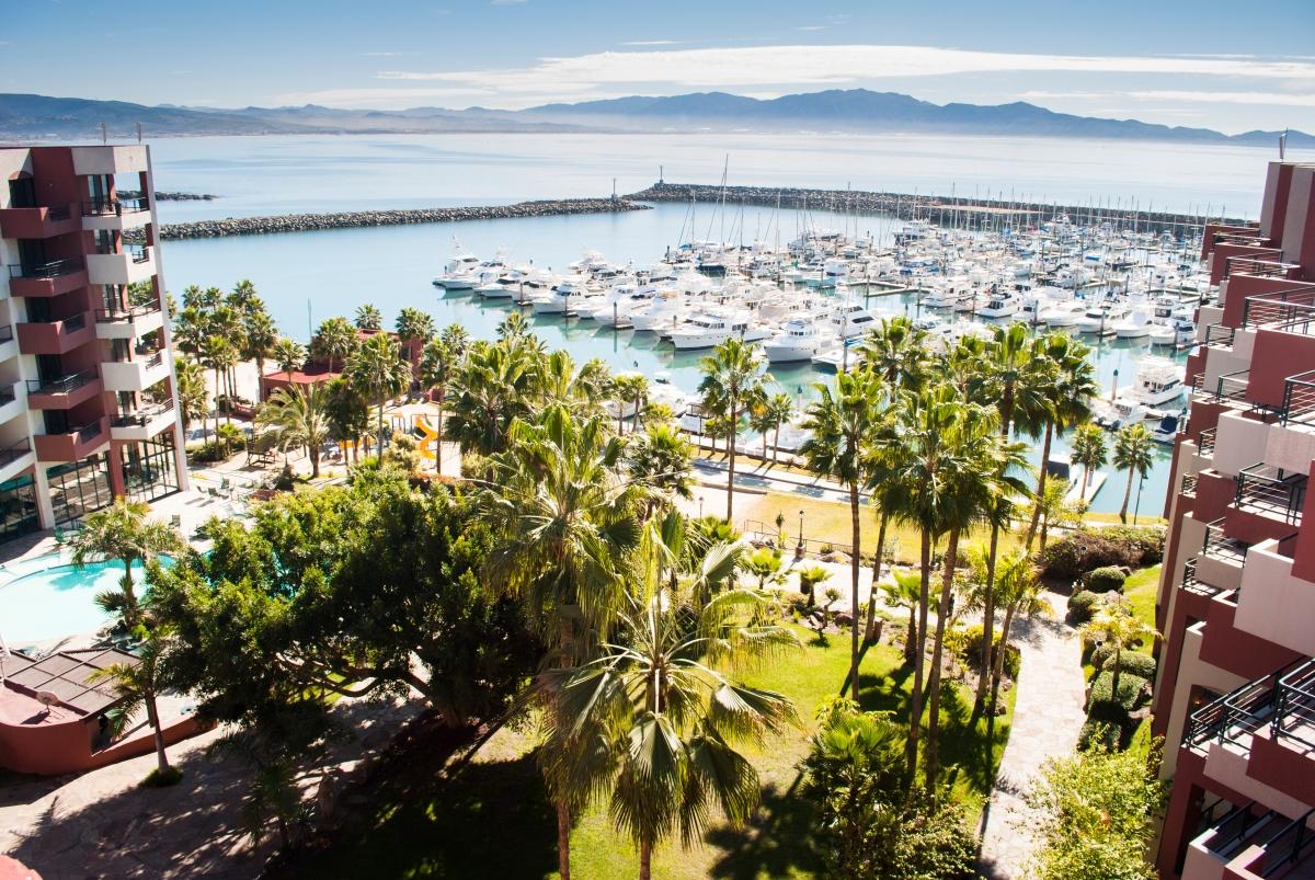 5 Amazing West Mexico Vacation Destinations