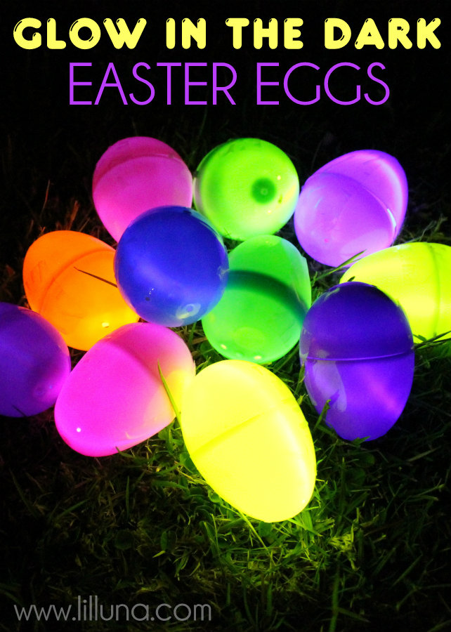 Glow-in-the-Dark-Easter-Eggs-The-kids-LOVED-this-lilluna.com-