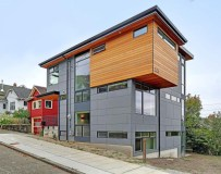 Presented by Coates Design Architects