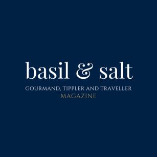 basil & salt (2)