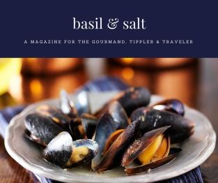 basil & salt (4)