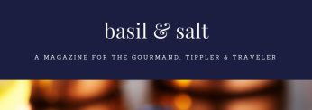 cropped-basil-salt-4.jpg