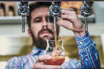 Beer WM Image