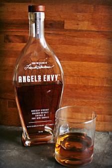 Angel's Envy Photo Cheryl Pendley 3