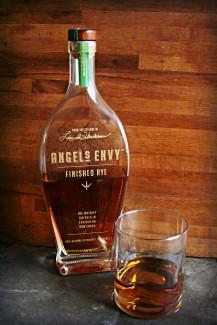 Angel's Envy Photo Cheryl Pendley 7
