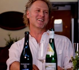 Lee Lovin Wine