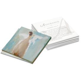 A-Z scripture cards_300dpi