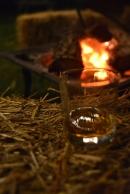 Bonfire19