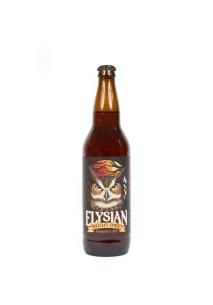 Elysian_NIGHT OWL