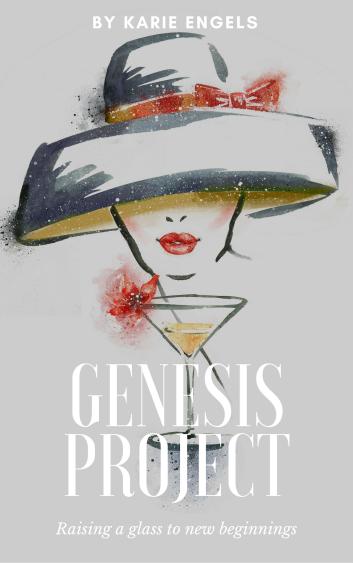 GenesisProject