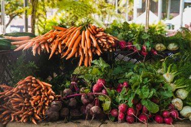 stock photo veggies